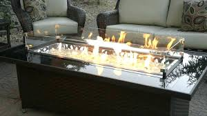 fire pit coffee table top s restoration hardware combo indoor fire pit coffee table