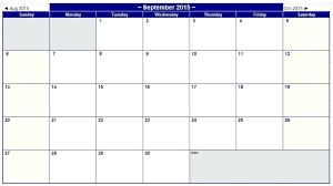 Calendar Templates Microsoft Office Microsoft Office Calendar Templates 2015 Umbrello Co