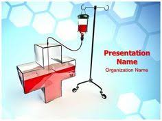 Medical Presentations 398 Best Healthcare Ppt Medical Powerpoint Templates Images
