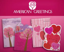 American Greetings Templates American Greeting Cards Online The Popular Yakety Yak