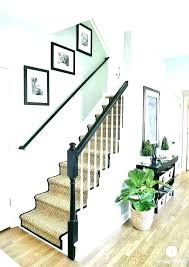 best paint for stairs painting interior stairs painting stair railing ideas stair railing installation interior stair best paint for stairs