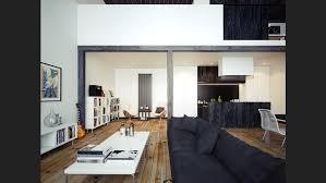 studio loft designs