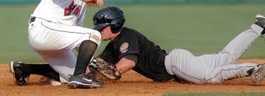 Baseball Basic Second Base Tips And Instruction Pro Baseball Insider