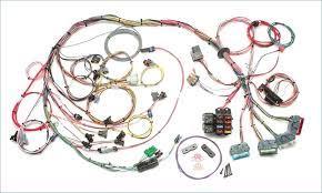 standalone lt1 wiring harness diagram complete wiring diagrams \u2022 Lt1 Engine Wiring Harness Diagram lt1 stand alone wiring harness diagram standalone info cheap engine rh gotoindonesia site lt1 wiring harness