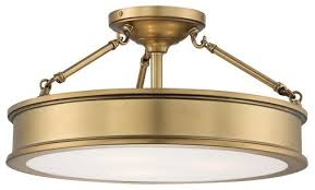 houzz lighting fixtures. Reflective Lighting Fixtures Ceiling Light Fixture Houzz M