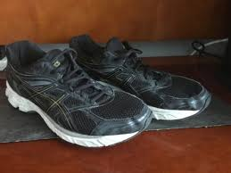 asics gel equation 8 t5q1n 2390 chili