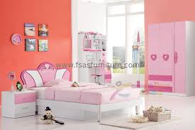 princess bedroom furniture. princess bedroom good quality pink color modren kids girls furniture 121 n