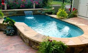 above ground swimming pool ideas. Above Ground Swimming Pool Ideas Photos - Greecian Pools Bakersfield CA Spool Cocktail