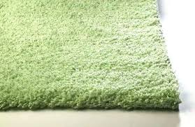 green throw rug sage green rug colored throw rugs bliss spearmint area by p brilliant