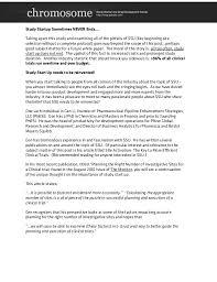 definition essay education mla format
