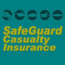 home insurance home insurance aig home insurance auto insurance compare home insurance quotes allstate