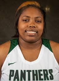 Marva Dudley-Adams - 2019-20 - Women's Basketball - SUNY Old ...