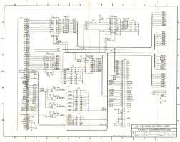 the many octagons Slo Syn Stepper Motor Wiring Diagram Slo Syn Stepper Motor Wiring Diagram #36 superior electric slo-syn stepper motor wiring diagram