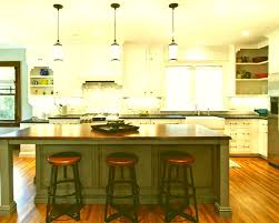 best lighting for kitchen island. Kitchen Pendant Lighting For Islands Astonishing Mini Lights Island Best Pic N