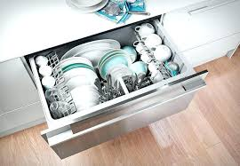 fisher and paykel dishdrawer. Fisher Paykel Dishdrawer And Dishwasher Just Double Not Draining Troubleshooting Guide
