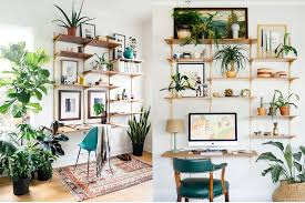 interior design office ideas. Home Office Ideas: Eco Interior Design Furniture And Accessories Ideas M