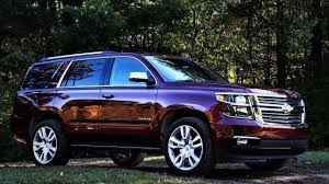 2018 chevrolet tahoe. unique 2018 new 2018  chevrolet tahoe premier exterior and interior full hd 1080p 60  fps for chevrolet tahoe 6