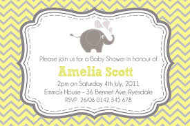 Online Announcement Cards Baby Boy And Baby Girl Birth Announcement Cards By Paperposy