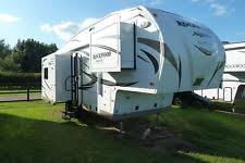 Small Picture 5th Wheel Caravan eBay