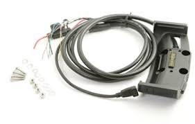 garmin aera gps mendelssohn pilot supplies garmin aera 795 bare wires cradle