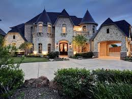 Small Picture Best 25 Texas homes for sale ideas only on Pinterest Homes for