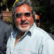 Diageo has agreed a £1.2bn deal with Vijay Mallya's United Spirits (USL) to acquire a majority share of the Indian spirits business. - Vijay-Mallya