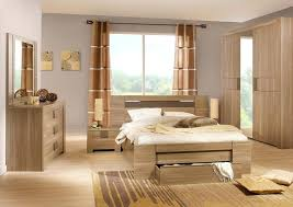 Bedroom Setup Stylish Master Bedroom Setup With Regard To On Regarding The Best  Bedroom Setup Ideas .