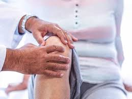 do statins cause joint pain