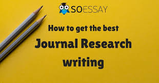 best online essay writing service guide images   the best online journal research writing services like soessay com it s easy to