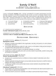 Science Resume Cover Letter Science Cover Letter Cover Letter