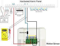 wired dual tech outdoor motion sensor outdoor security detectors Outdoor Socket Wiring Diagram wiring outdoor motion sensor Light Socket Wiring Diagram