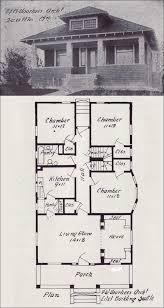 Vintage Bungalow House Plan Bungalow House Plans  house    Vintage Bungalow House Plan Bungalow House Plans