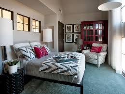 Hgtv Decorating Bedrooms gray master bedrooms ideas hgtv 5822 by uwakikaiketsu.us