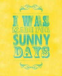 Beautiful Sunny Day Quotes Best Of Images Of Quotes About Sunny Days SpaceHero