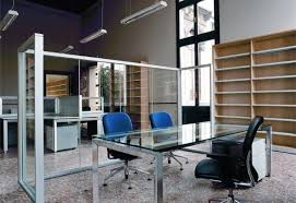 new office design. Edgy Office Design By Finasi. New I