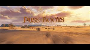 Boots Review To – Movieman The Caps Bd In Screen Guide 's Movies Puss ZrxqZvE