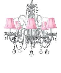 the gallery crystal chandelier gallery crystal chandelier by gallery lighting gallery 9 light gold empire crystal