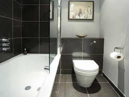 Hotel Bathroom Designs Fresh Small Hotel Bathroom Design Awesome Ideas For You 7300