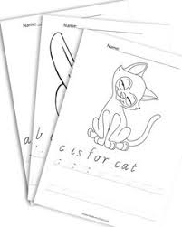 70ef89ee831673d26da57e39adce8bfd alphabet tracing worksheets abc coloring pages tracing & writing letters on four lines kindergarten, preschool on antecedent worksheets