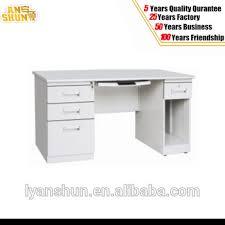 office desk layouts. Exellent Desk Simple Office Computer Tablecustom Desksexecutive Desk  Layouts Throughout Office Desk Layouts S