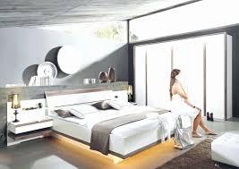 Tapeten Schlafzimmer Modern Konzepte Tapeten Für Das Schlafzimmer