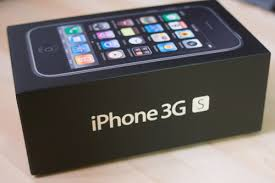 apple iphone 100000000000. iphone 3gs 16gb black box apple iphone 100000000000 i