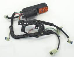 epc solenoid 5r110 ford diesel transmission mts diesel ford 5r110 transmission wiring harness