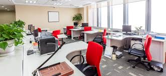 Company tidy office 9907550 Are You Looking For Company To Help You With Cleaning Tidy Team Cleaning Services Office Cleaning Tidy Team Tidy Team