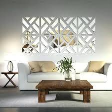 living room wall decor ideas art for accent walls in diy par design farmhouse living room wall