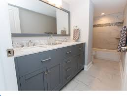 affordable bathrooms forge market. 20927 valley forge cir #927 - photo 21 affordable bathrooms market