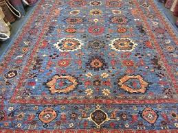 9x12 oriental rug oriental rug for 9x12 persian rug for