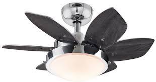 best ceiling fan for the kitchen
