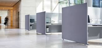 Integrated Design Products Hangers Partition System Sinix By Vario Stylepark