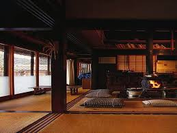 Japanese Kitchen Japanese Kitchen Photo 1 Beautiful Pictures Of Design